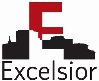 Excelsior Academy